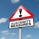 austerity_measures