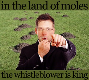 whistleblower_is_king