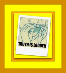 Truth-is-Louder-Logo